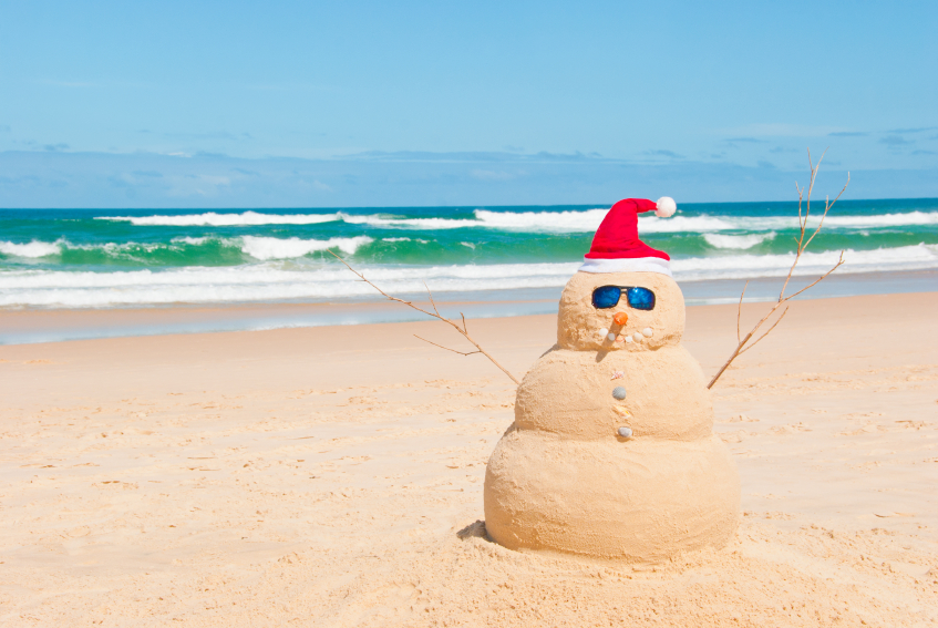 Island Christmas Theme.Index Of Wp Content Uploads 2013 12
