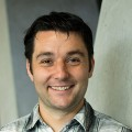 Image of Dr Ryan Naylor from the Centre for the Study of Higher Education based at the ...
