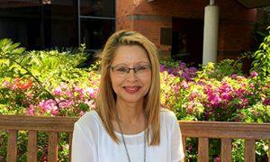 Dr Diane Costello