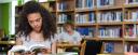 Open access textbooks