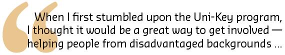 Cassio quote