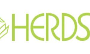 HERDSA