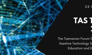 Tas Tech 2018 header
