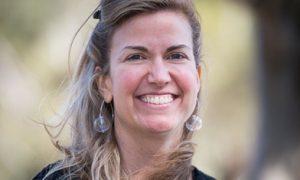 2020 Equity Fellow Andrea Simpson