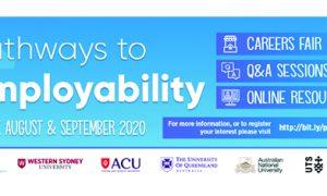 Pathways to Employability