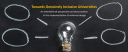 The Support Centre Inclusive Higher Education (SIHO) Webinar Banner