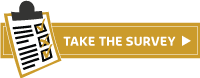 The National Careers Institute Project survey banner